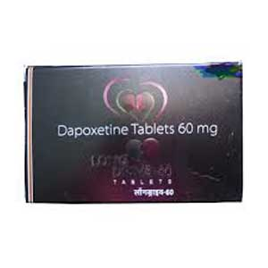 Long Drive Tablets in Islamabad